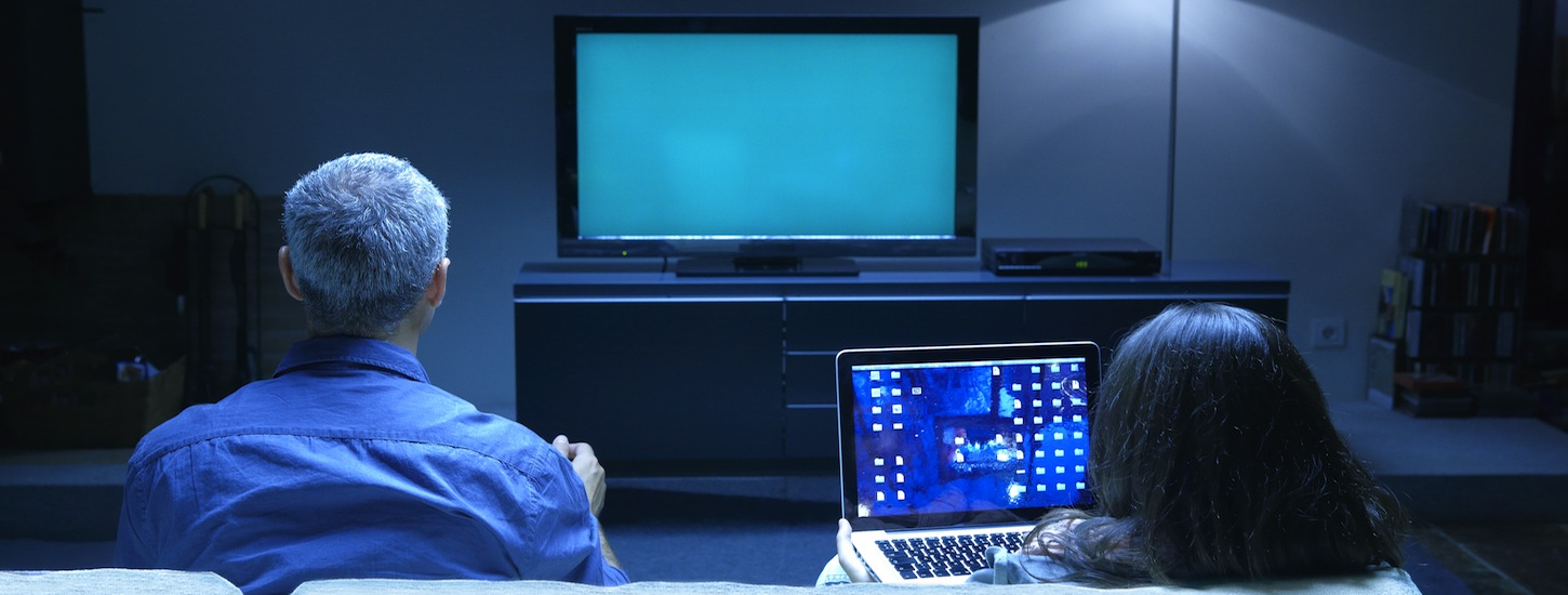 watching tv is a waste of time essay Watching television makes you smarter when it comes to the topic of television, most of us would readily agree that watching television is a waste of time.