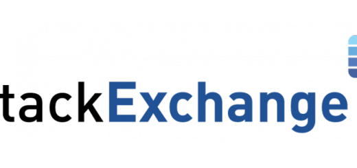 Stack Exchange Launches on And...