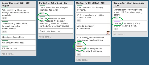 trello_with_labels