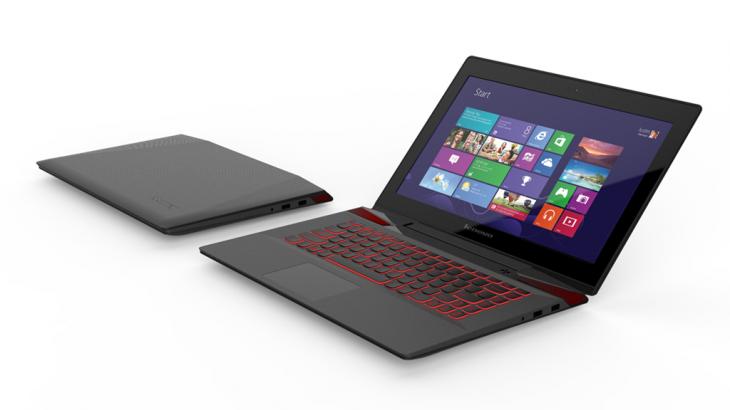y50-laptop