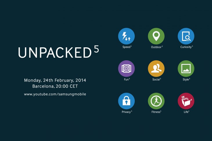 0211G KV 가로형final 730x486 Samsung hints at TouchWiz redesign with the latest teaser for its Unpacked 5 event