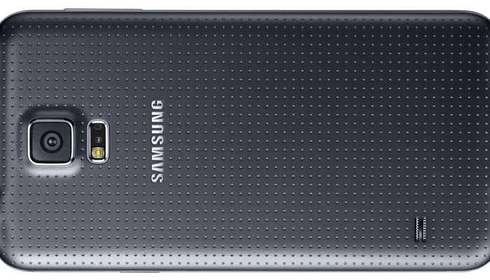 Samsung Galaxy S4 vs Galaxy S5: What's New?