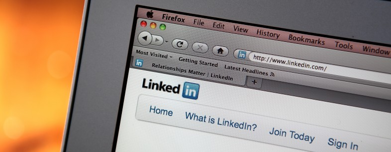 LinkedIn will close Intro, a way to view LinkedIn profiles inside the iOS Mail app, on March 7