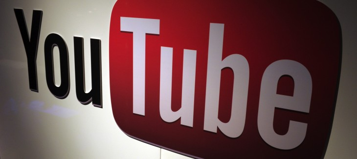 YouTube will start removing suspended accounts from channel subscriber counts on June 16