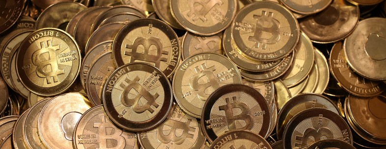 Mt. Gox will resume withdrawals 'soon' after creating fix to track modified Bitcoin transactions ...