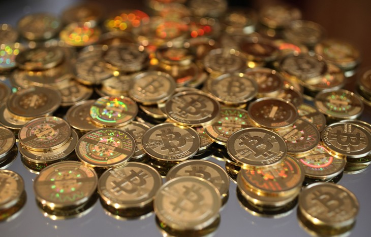 As Mt. Gox crumbles, Japan looks to introduce bitcoin regulations and taxes