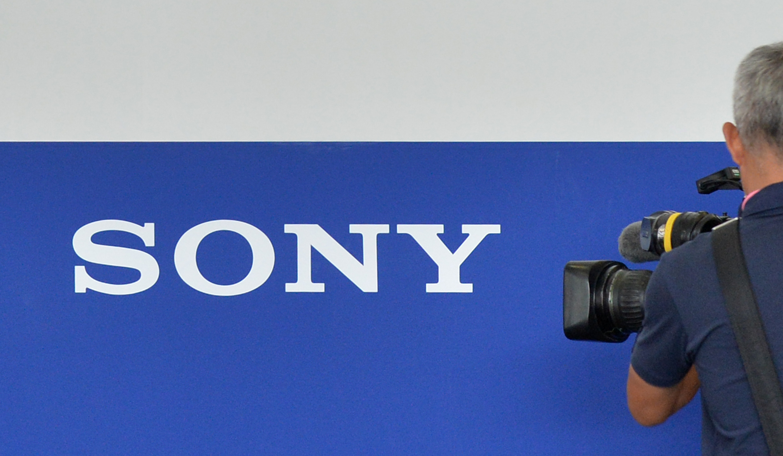Sony Launches the Xperia Tablet Z2