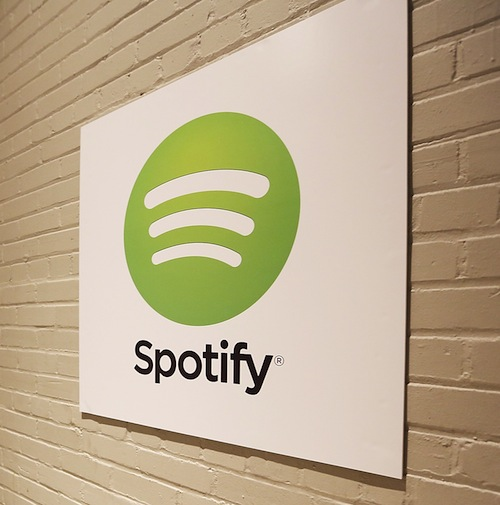 171659782 Spotifys Windows Phone app is finally getting a refresh, while free version is coming soon