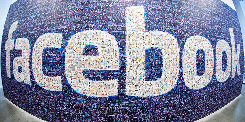 Facebook at 10: From Social Network to Social Phenomenon