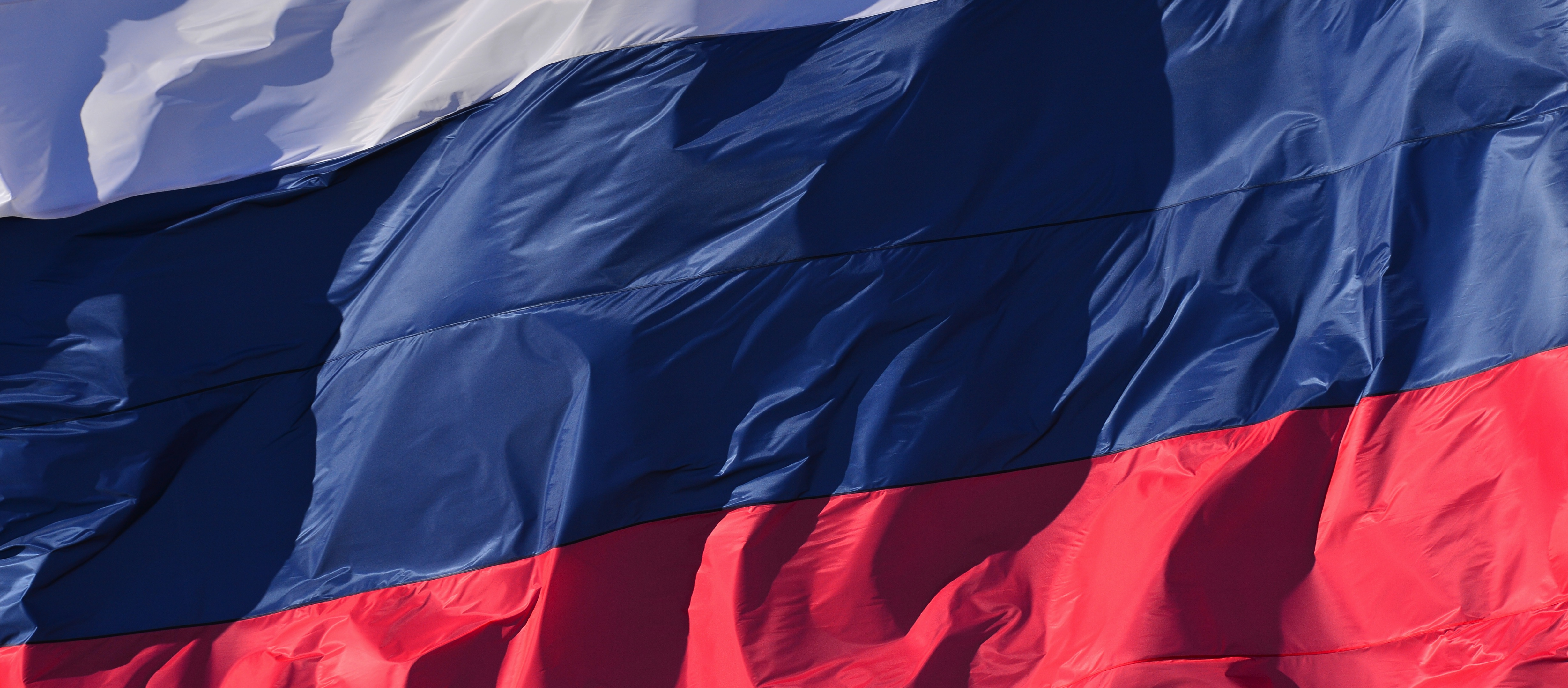 What You Need to Know About Russia's Tech Scene