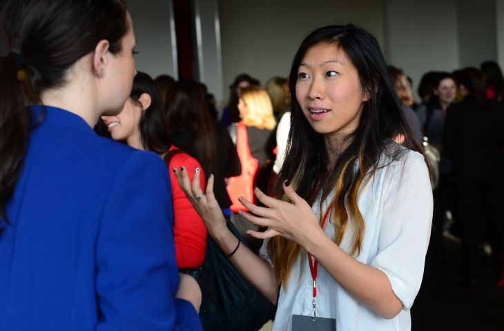 500 Startups looks to help fund women-led startups with new $1M AngelList syndicate
