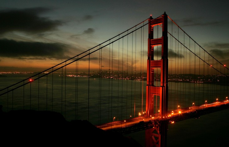 500 Startups-backed Bridge US launches a tool for helping businesses submit visa applications
