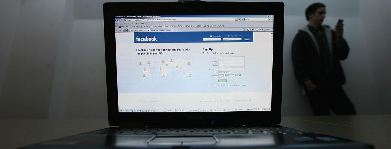 Facebook's Open Academy Helps Software Engineering Students