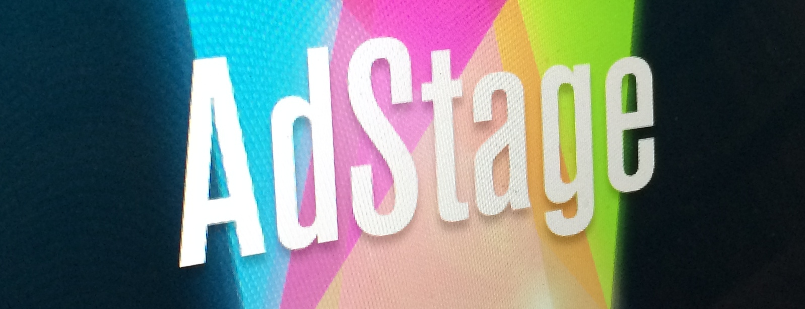 AdStage Adds API to Integrate Third Party Apps with its Platform