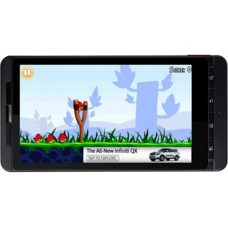 Angry-Birds-on-Android-Hits-3M-Downloads-Free-with-Google-s-AdMob-2