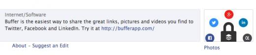 Buffer-FB