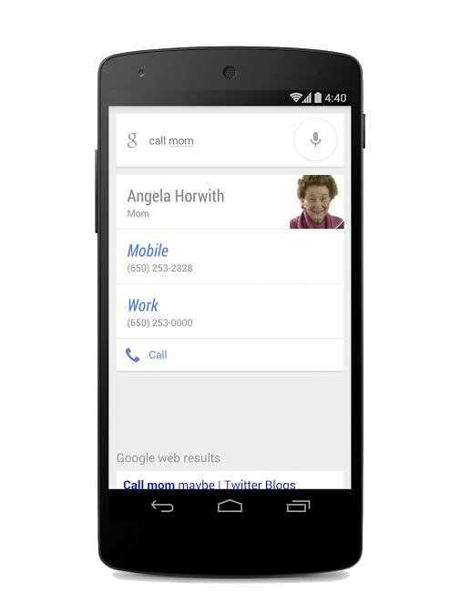 google voice phone number search