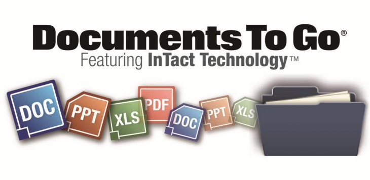 Documents To Go for Android gets Microsoft Office editing; Dropbox, Box, OneDrive, and Google Drive integration ...