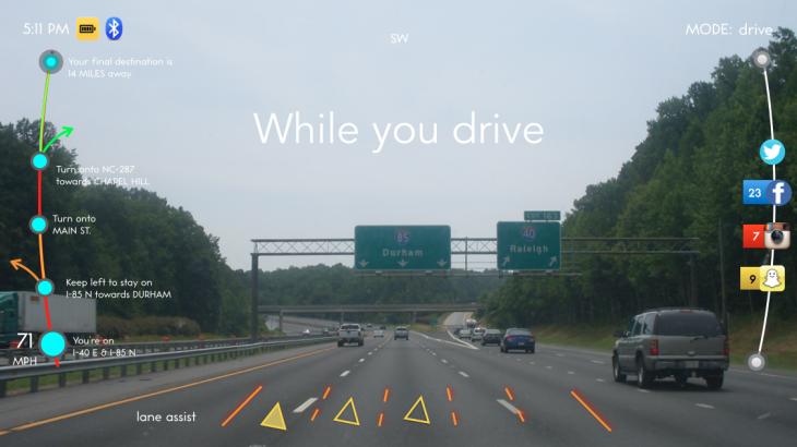 Drive_Icis