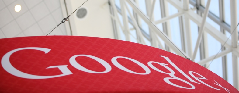 Google schedules its 2014 I/O developer conference for June 25-26
