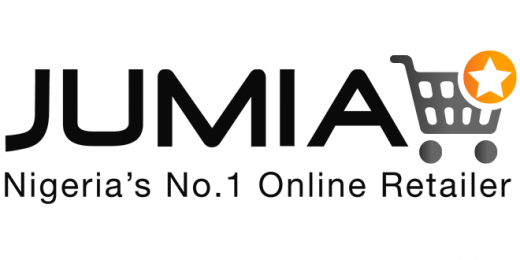 Jumia-commerce-electronique-jewanda
