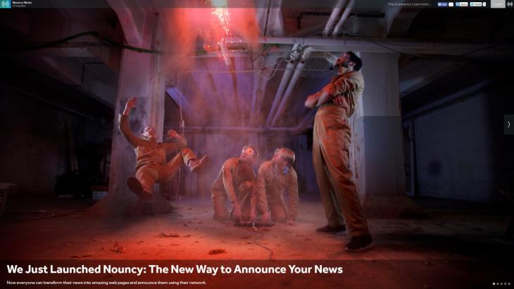 Nouncy_news