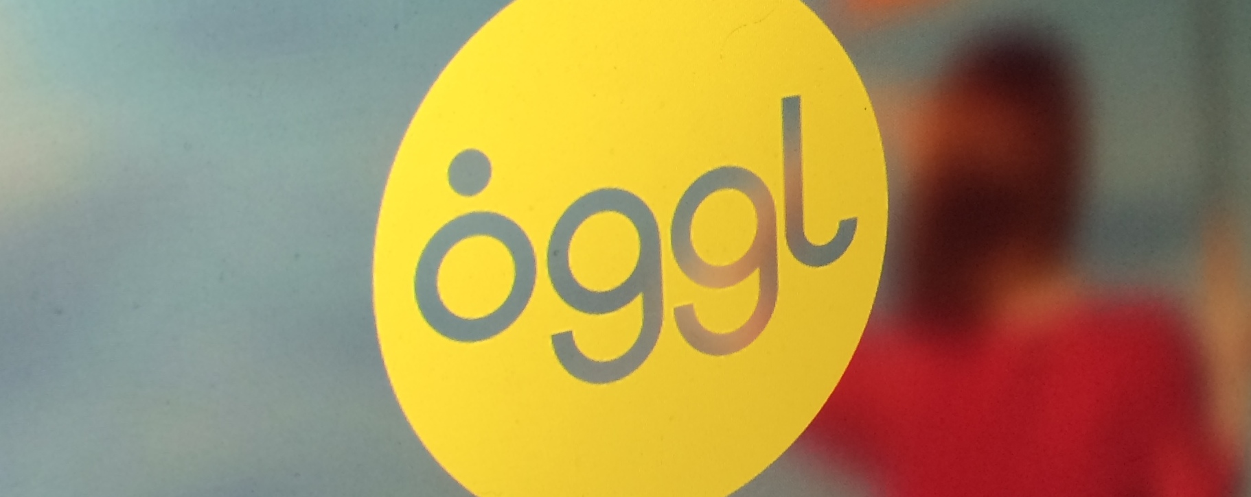 Oggl for iPad: Even More Fun with Photo Filters