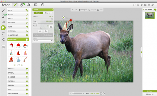 Screen Shot 2014 02 14 at 5.01.07 PM 520x317 The 9 best browser based photo editing tools available today