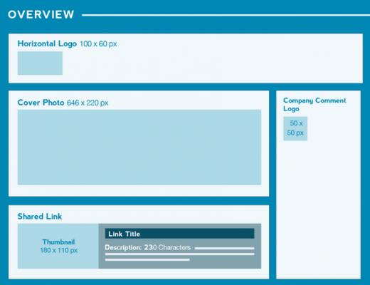 Screen-Shot-2014-02-20-at-3.08.07-PM