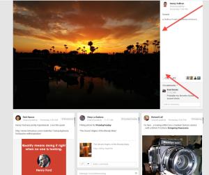 Screen-Shot-2014-02-23-at-12.16.56-PM-300x252