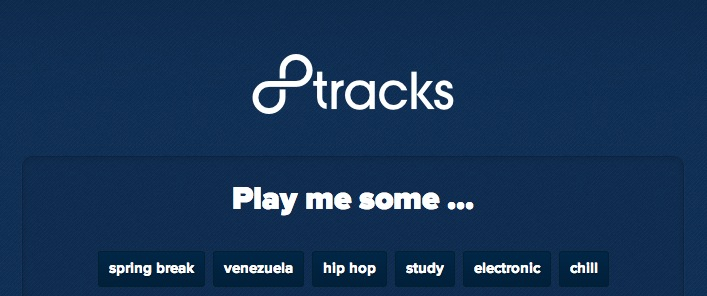 8tracks announces official Xbox 360 app, 8 million monthly active users