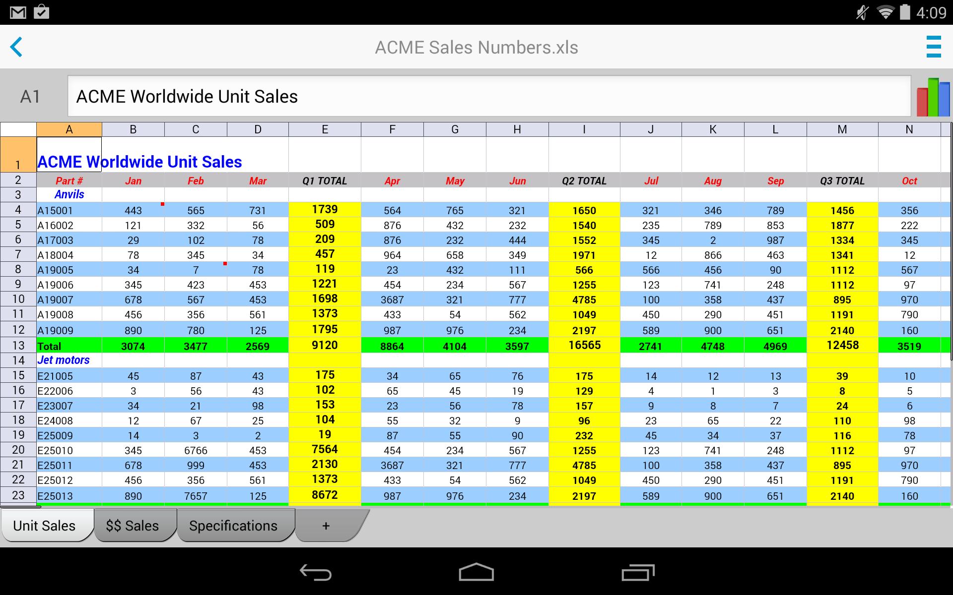 Screenshot_2014-DTG-AND_tablet