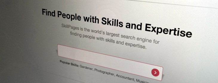 SkillPages launches premium accounts for its skills marketplace as it passes 21m users
