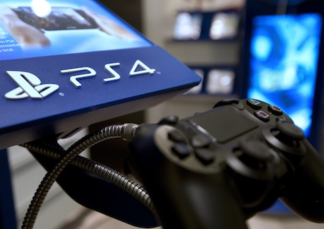 Sony Has Sold Over 6 Million PlayStation 4 Consoles To Date