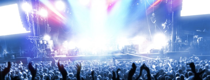 Cleeng wants to help you monetize your event's livestream with a new self-service ticketing platform ...