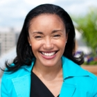 Tynesia Boyea Robinson 20 must attend tech conferences for female entrepreneurs in 2014