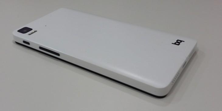 Ubuntu_phone_BQ