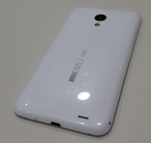 Ubuntu_phone_meizu