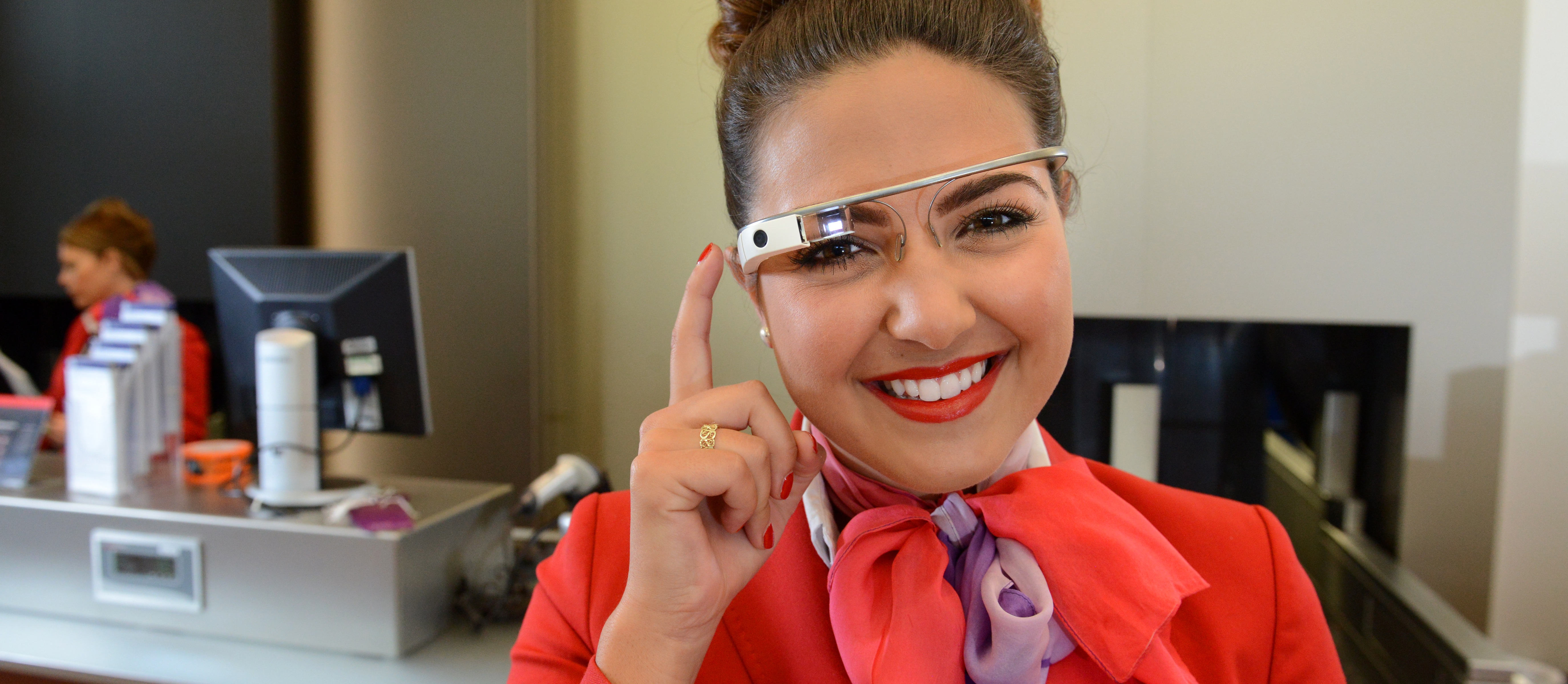 Anyone Can Now Apply to Buy Google Glass in the US, Only for 24 Hours