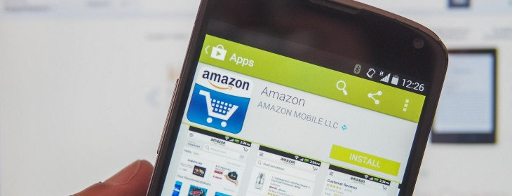 Amazon's virtual 'Coins' currency is now available to users in France, Italy and Spain ...