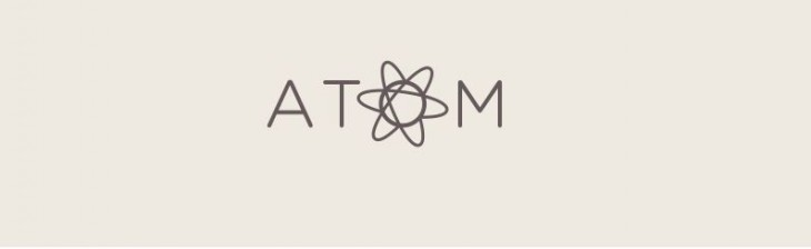 GitHub open-sources all of its Atom text editor