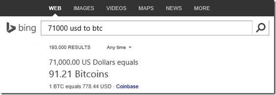 bitcoin_thumb_5200E5FD
