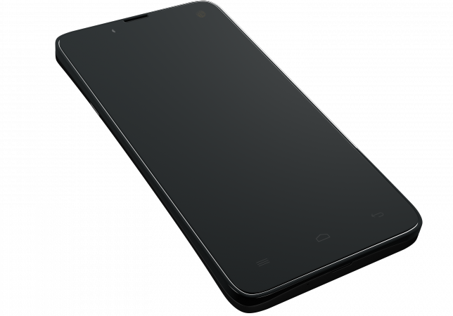 Anti-NSA Blackphone Smartphone Now Available to Pre-Order for $629