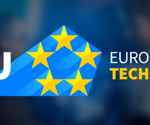 What are the Fastest Growing Tech Startups in Europe?