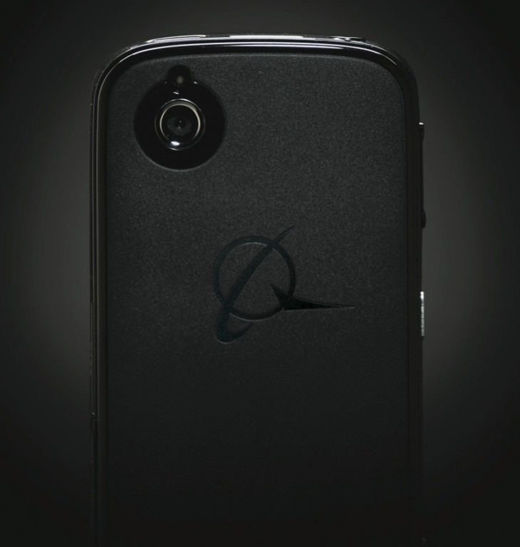 boeing_black_smartphone_product_card