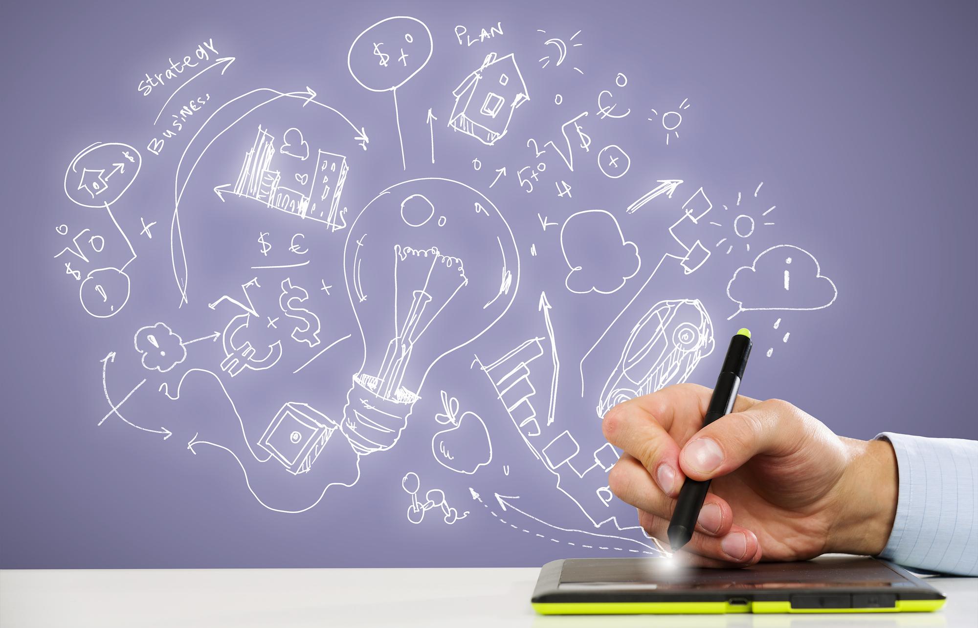 brainstorm-business-strategy.jpg