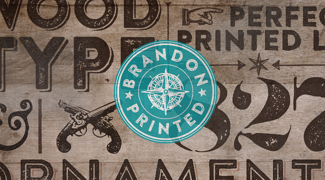 brandon-printed