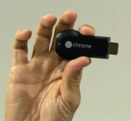 chromecast-img