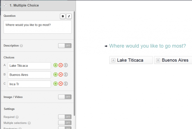 d 730x491  Looking to create beautiful, cross platform surveys? Try Typeform.