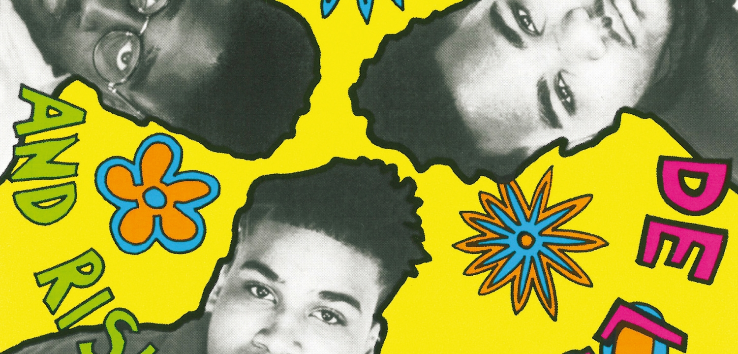 De La Soul Downloads for Free